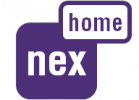 NexHome